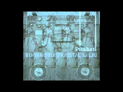Pitahati - Revolusioner: Jilid 1 (Bintang Biru Kristal Salju EP)