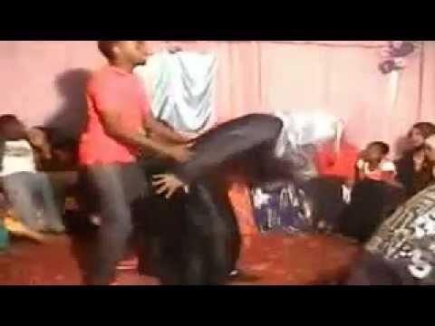 Видео запрещенные секс танцы