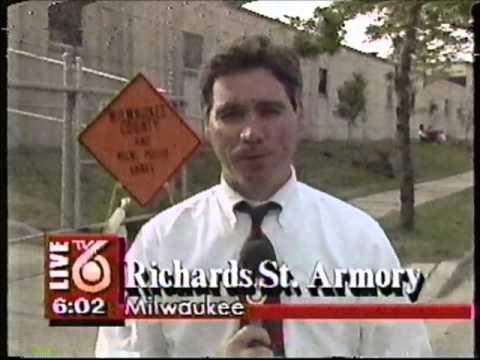1992 617 TV 6