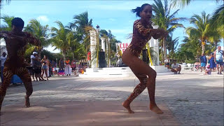 Cuba how to plan vacation & wedding 2017 (part 2)