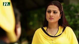 Bangla Natok - LOVE & Co (লাভ এন্ড কোং)   Episode 06   Purnima, Mahfuz, Sabila   Drama & Telefilm