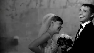 Подготовка невесты в гостинице. Full HD