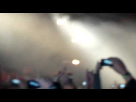 Andrew W.K - its time to party download 2015