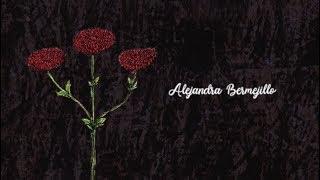En la isla - Alejandra Bermejillo (programa completo)