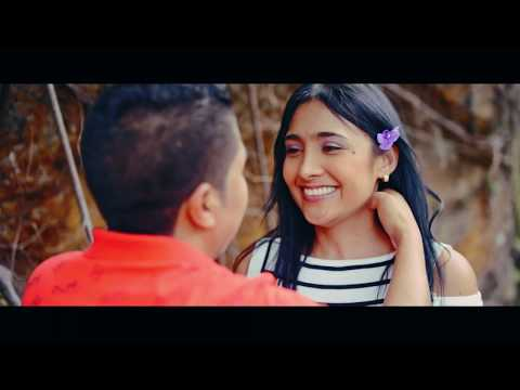 Son Master - YO TE AMÉ DE VERDAD (VIDEO OFICIAL) ✔ Full HD