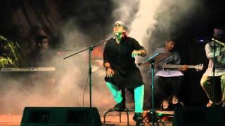 Annual 2016: Ami Ekta Zinda Lash ( Snigdho
