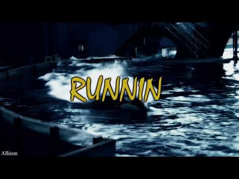 runnin part 5