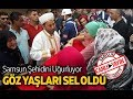 31Youtube.Com Youtube Mp3 Dönüştürücü, Mp4 Çeviri Sitesi