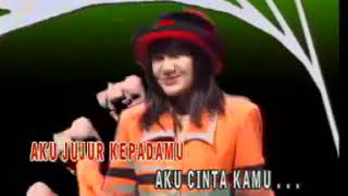Download Nini Carlina & Doel Sumbang • Aku Cinta Kamu