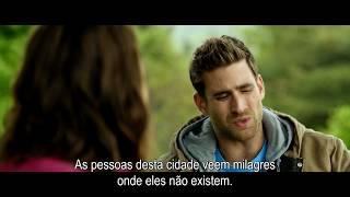 O QUE DE VERDADE IMPORTA - trailer oficial legendado (Portugal)