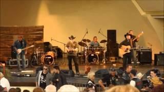 Muzyka Country  zespół DROPS cz3