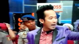 Video Adu Panco Brimob vs Irwansyah YKS download MP3, 3GP, MP4, WEBM, AVI, FLV September 2018