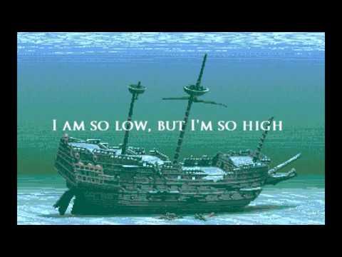 vivid - i am so low, but i am so high (prod. nedarb)
