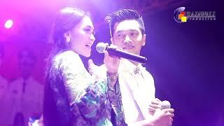 Vita Alvia & Nuril DA 4-Satu Hati  (Official Live Show)