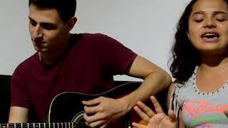 Audicion Tania Romero La Voz Kids 2018