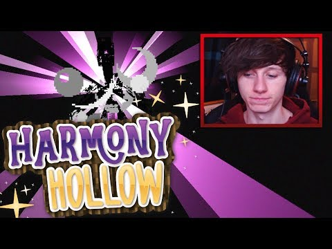 My Final Harmony Hollow Episode