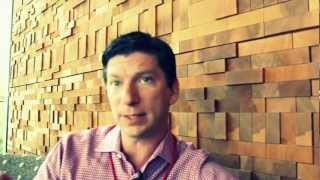 Adam Chapnick of Indiegogo talks on the art and science of a million dollar campaign