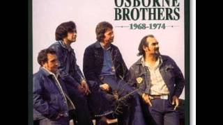 Osborne Brothers-Knoxville Girl
