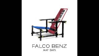 In This Thing (feat. Charlene) - Falco Benz
