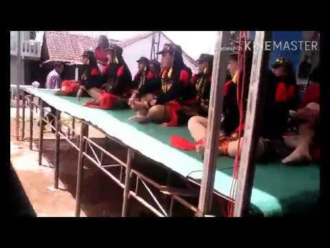 Pambuko - Ndolalak Mekar Arum,Menganti-Gunungtugel
