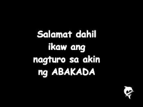 Warar Degdeg Ah Muna Kay Oo Is Dhiibtay Runta Sheektay Inay Qaldan Tahay & Taariikh Xumo Ka Raacday