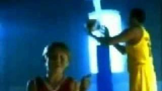 Haribo - Martin Henlan (2000, UK)