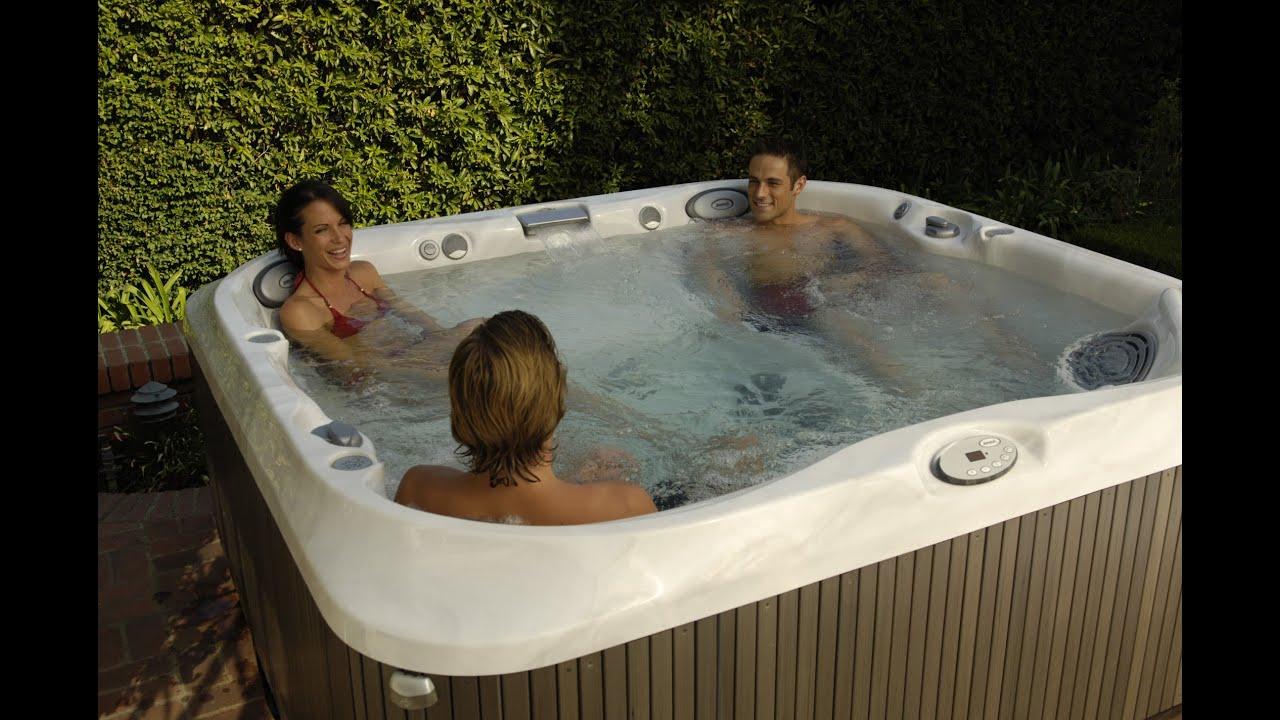Best What Is Jacuzzi Bath Photos - Bathroom with Bathtub Ideas ...