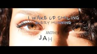 Thinking About You - Hardwell Feat. Jay Sean [Official Lyric Video]
