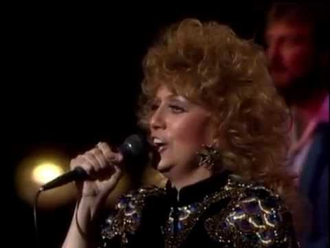 Dottie West and Tom Wopat | Live at Church Street Station