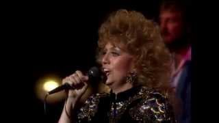 Live at Church Street Station: Dottie West and Tom Wopat