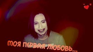 """Обзор паблика VK - """"ДУША ПАЦАНА"""""""