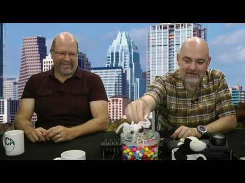 Atheist Experience 22.28 with Matt Dillahunty and John Iacoletti
