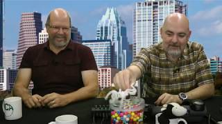 Atheist Experience 22.28 with Matt Dillahunty and John Iacoletti thumbnail