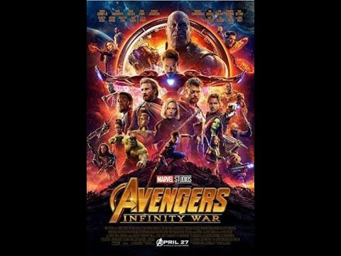 How To Download Avenger All 3 Movies Including Infinity War In Hindi And Avengers Part 1 & Part 2