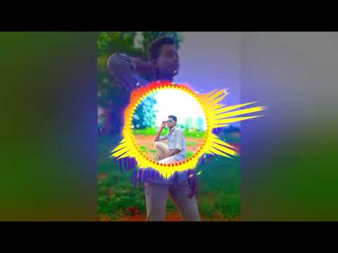New Nagpuri Beat Loop Tapori Dance Beat {HemrajDj.tk}