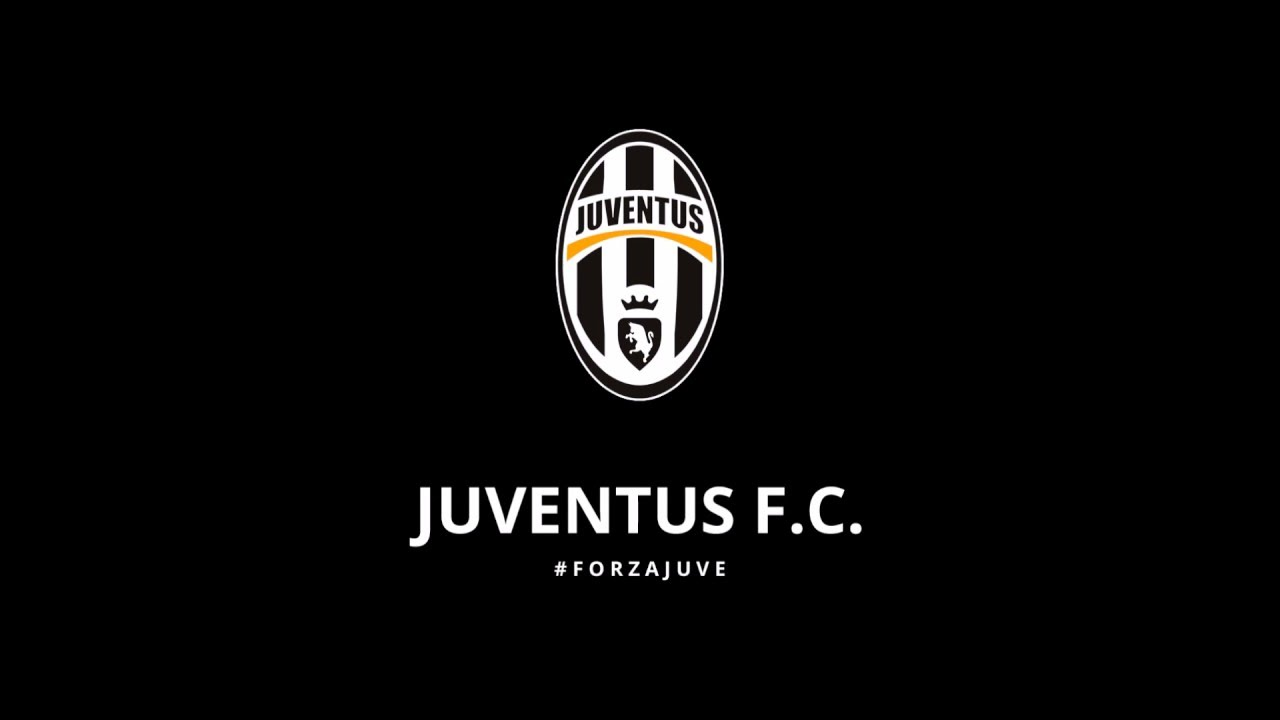 Image result for Juventus F.C.