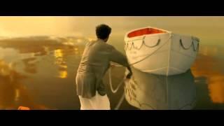 Фильм Жизнь Пи 2012 трейлер [HD][RUS]