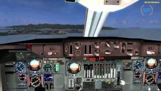 Как правильно искать авиабилеты в интернете(Разгар лета -- время самых дорогих авиаперелетов. Все едут в отпуска, перевозчики наживаются. И вообще --..., 2011-07-07T08:05:52.000Z)