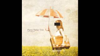 Parov Stelar Trio-The Invisible Girl ( 2013)