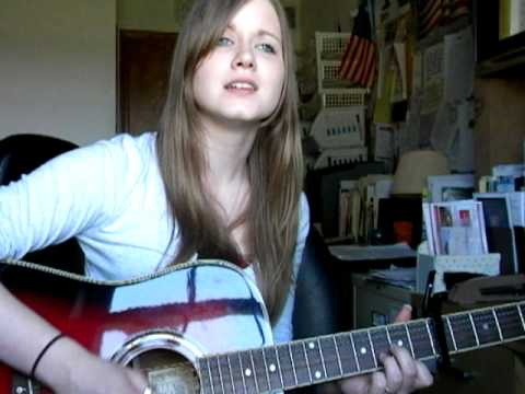 Airstream Song (Cover)