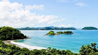 Video Voyages en Live au Costa Rica & Panama download MP3, 3GP, MP4, WEBM, AVI, FLV Oktober 2017