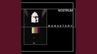 Monastery (Remix)