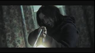 ПО ТУ СТОРОНУ СМЕРТИ (The Dead Outside, 2008) - трейлер фильма - HZ