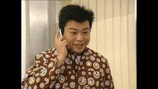 Baixar Gia đình vui vẻ Hiện đại 233/444 (tiếng Việt), DV chính: Tiết Gia Yến, Lâm Văn Long; TVB/2003