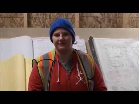 Youth Employment Program Testimonial Video