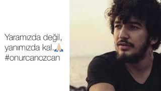 Eli Türkoğlu - Yaramızda kalsın