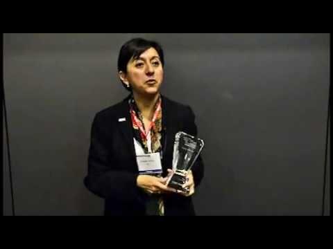 [Interview] Maribel Pelka - Canada's Top Investor - Investor Forum - TheRedPin.com