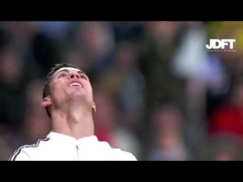 CR7 (Alan Walker Force)