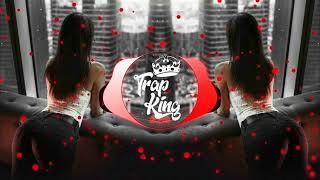 HASBELKADER -Trap King (Samet Yıldırım Remix)