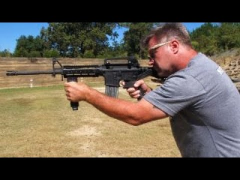 Second Amendment is the cornerstone of American exceptionalism: Nick Adams